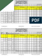 2do. Informe trimestral 2011 Obras publicas Elota.