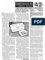 serwis-blogmedia24.pl-nr.42-10.05.11