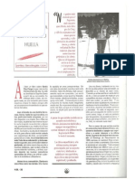 reportajecolor1