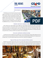Brazilian Retail News 396, July 18th