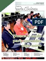 Caderno Quarta Colônia - Edição 234