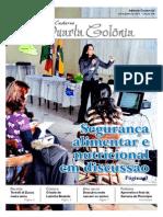 Caderno Quarta Colônia - Edição 236