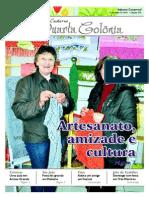 Caderno Quarta Colônia - Edição 237