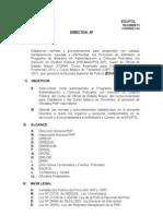 DIRECTIVA_INGRESO_2012_CORREGIDA_10JUNIO_(Reparado)[1]