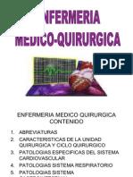 Enfermeria Md Qca