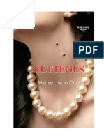 Melissa_de_la_Cruz_-_Retteges