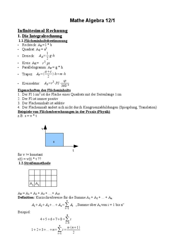 Fantastisch Algebra Mathe Praxis Galerie - Gemischte Übungen ...