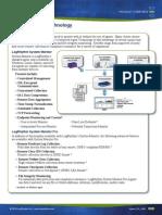 LogRhythm Advanced Agent Data Sheet