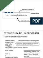 T6-2-PROGRAMACION ELEMENTAL EN C-1011 [Modo de compatibilidad]