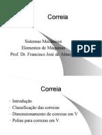 06correia_pb[1]