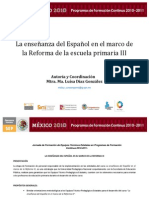 Carta Descriptiva VF PDF 11nov[1]