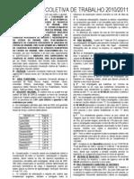 cct-varejo-atacado-2010-2011