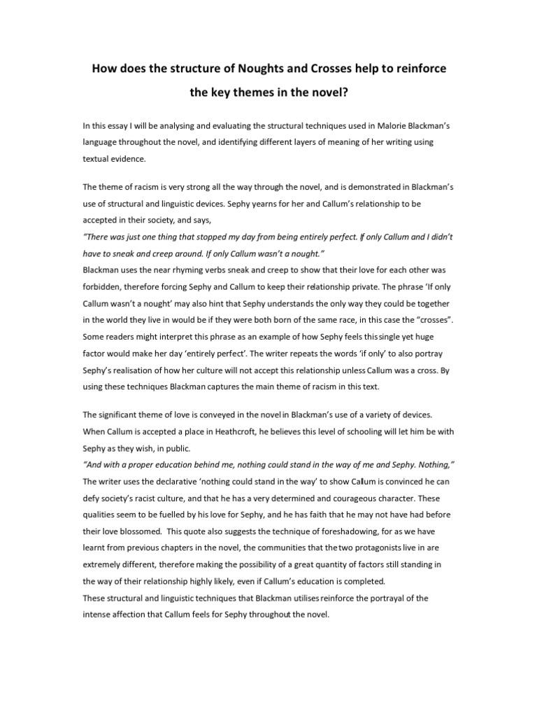 Pakistan and war on terrorism essay