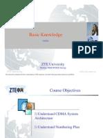1 Basic Knowledge_0701