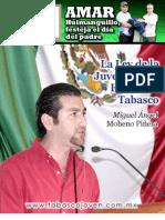 Tabasco Joven Ed 68