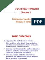 Chap 4 Heat Transfer (PART 2)