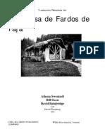 28822761-La-Casa-De-fardos-de-paja-libro-completo