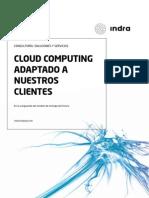 Cloud Clientes