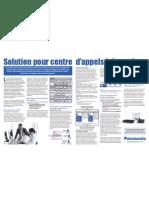 LTD Call-centre Advertorial FR v2