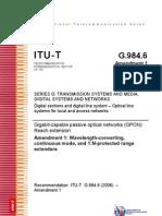 T-REC-G984-6-20091