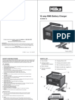 65785_83-5000-12_-_12_amp_rms_battery_charger_issue_1_-_r.w._28-09-07[2]