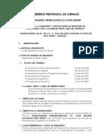 000024_MC-14-2007-MPC_CEP-BASES