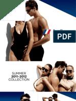 Le Specs Sunglasses 2011 Lookbook from Eye Respect Ltd