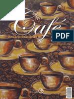 cafe_2011_novo