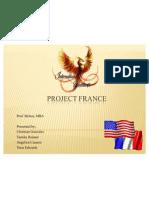 poject france pt 1-1