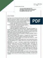 acta4-2010 Assembleia de Freguesia de Macieira de Cambra