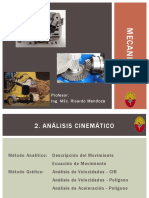 analisis cinematico_2