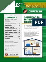 Boletin Seguridad en Instalaciones Domiciliarias 8[1]