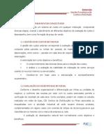ok Fundamentos_conceituais