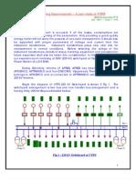 Bus PT Voltage Improvement - Article