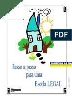 escolaLegalPassoApasso2008