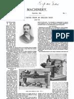 Machinery 1897