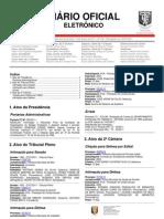 DOE-TCE-PB_342_2011-07-19.pdf