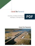 Canal de Panamá-2º1