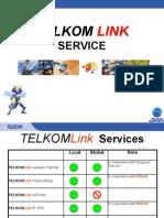 Telkom Link