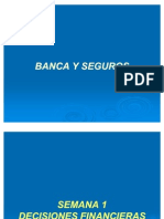 1_SEMANA_-_DECISIONES_FINANCIERAS[1]