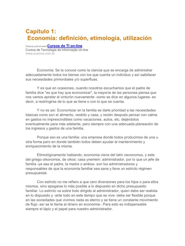 6dbdf90ced Act de Economia