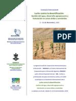 201006 CD 25123908 Lucha Contra La Desertificacion[1][1]