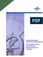 Manual_de_elaboração_de_pojetos_-_mensuração