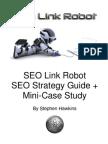 SEOLR Strategy Guide v1a