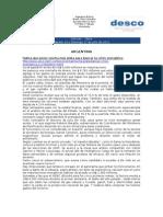Noticias-16-17-de-Julio-RWI- DESCO