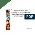 avila,_keymer_-_aproximación_a_las_propuestas_de_prevención_y_control_del_delito_desde_la_criminología_crítica