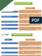 Analisis_mercado_libre