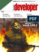 gamedeveloper200511-dl