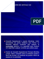 resumen_articulo_250
