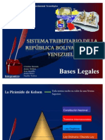 Expo Sic Ion Bases Legales